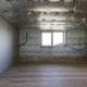 Aislamiento de paredes y suelos