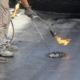 Impermeabilització Clàssica amb Membrana Tècnica